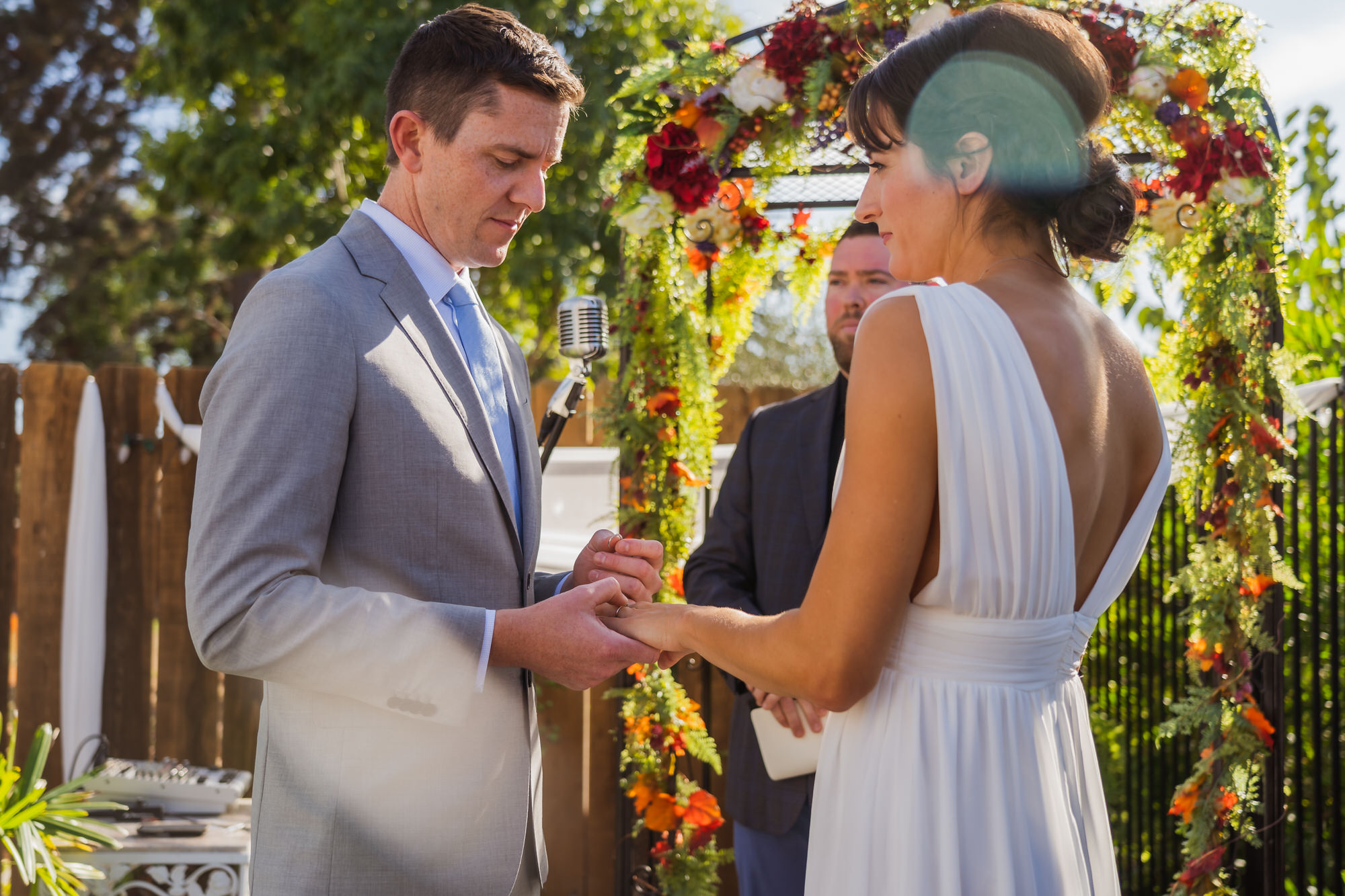 carlsbad_wedding_014