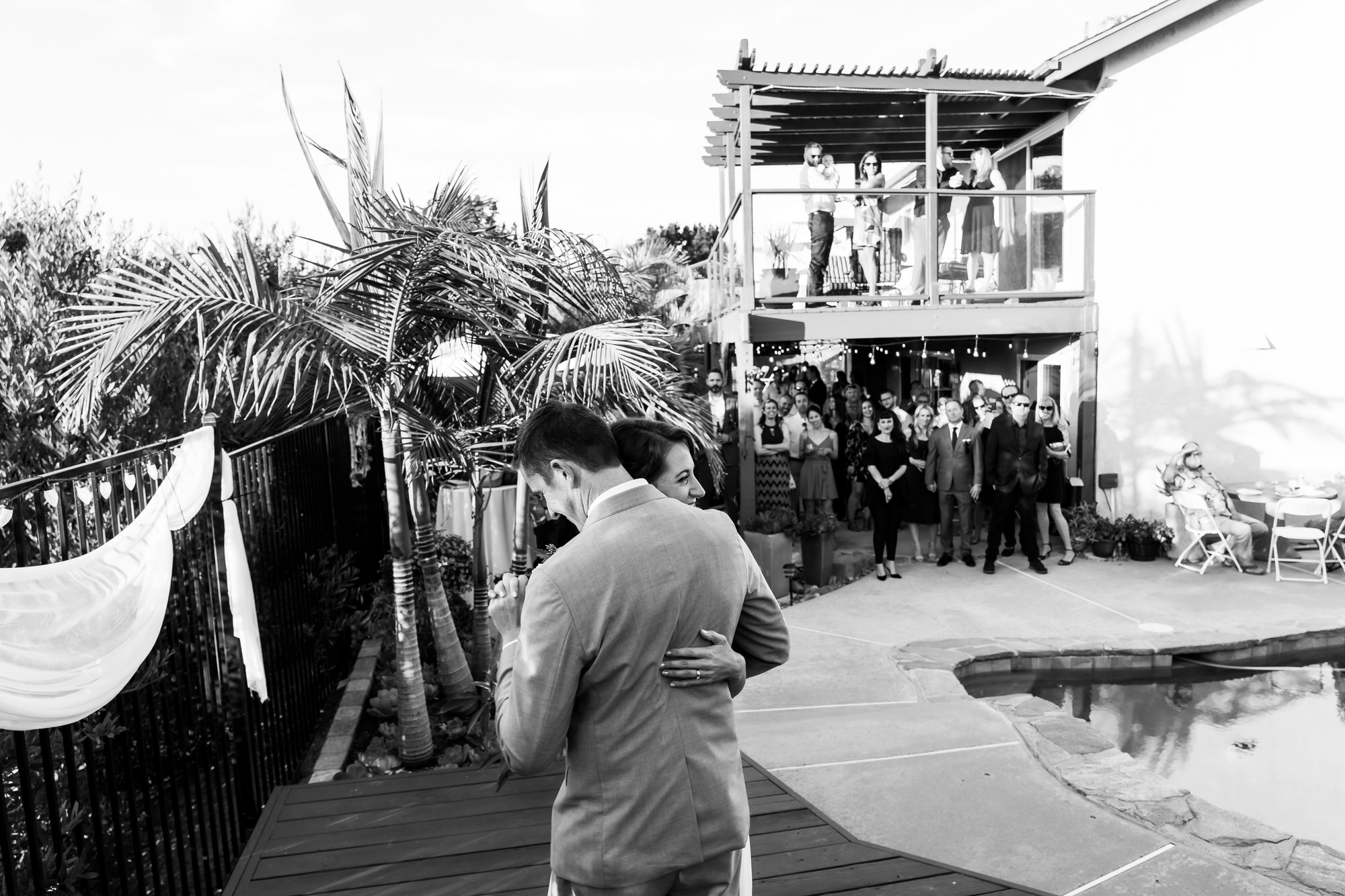 carlsbad_wedding_021
