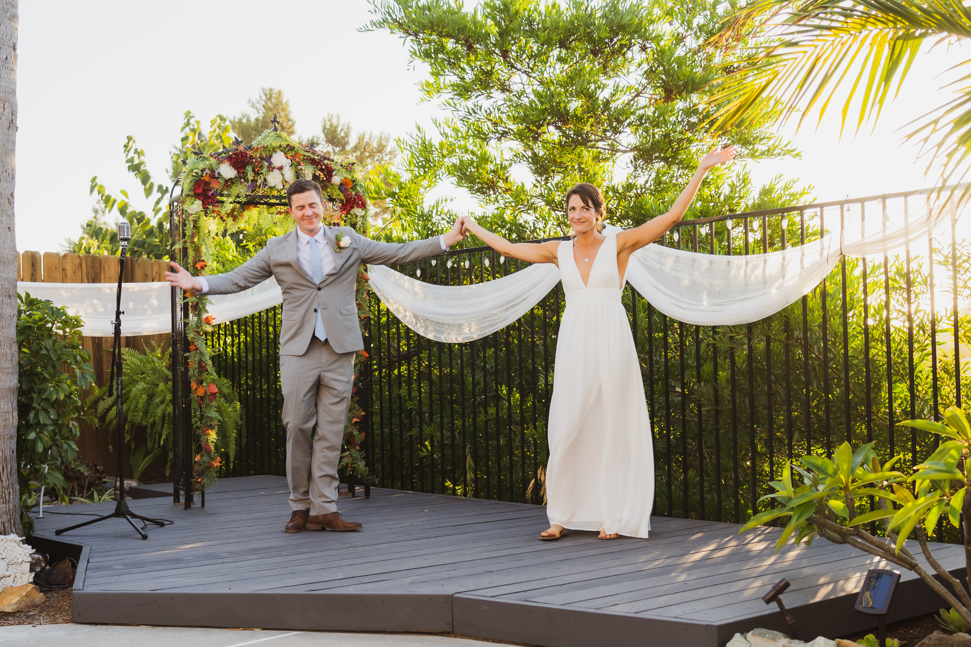 carlsbad_wedding_025