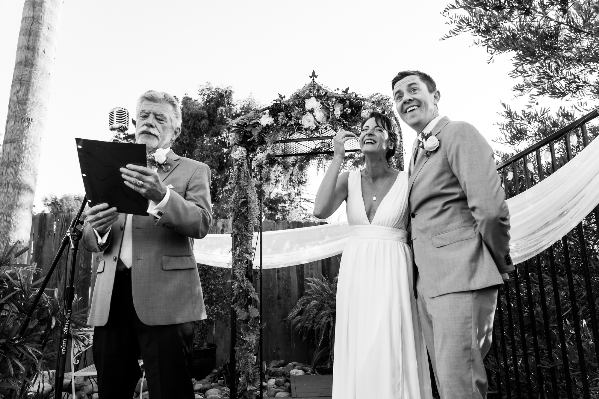 carlsbad_wedding_026