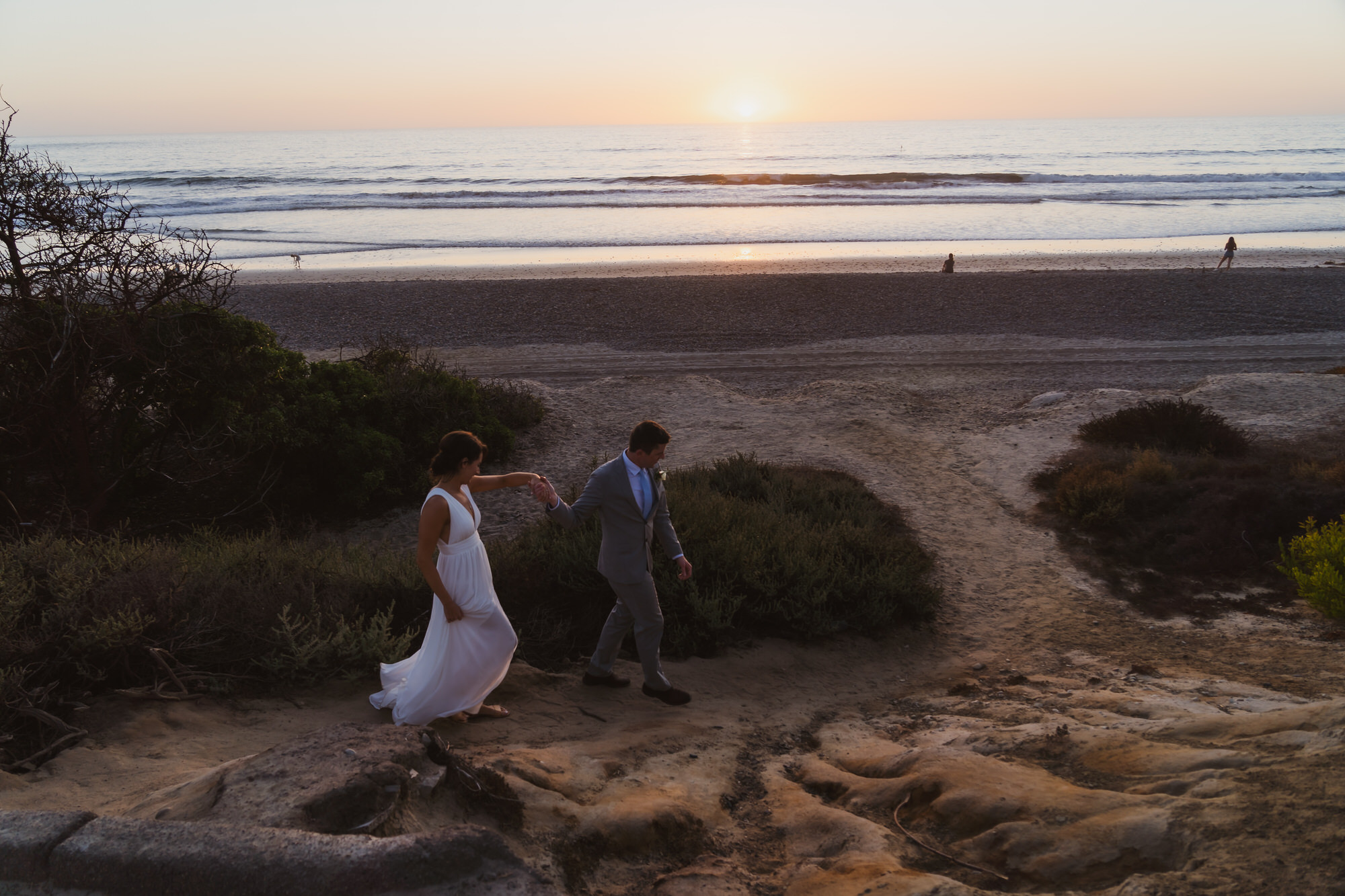 carlsbad_wedding_030