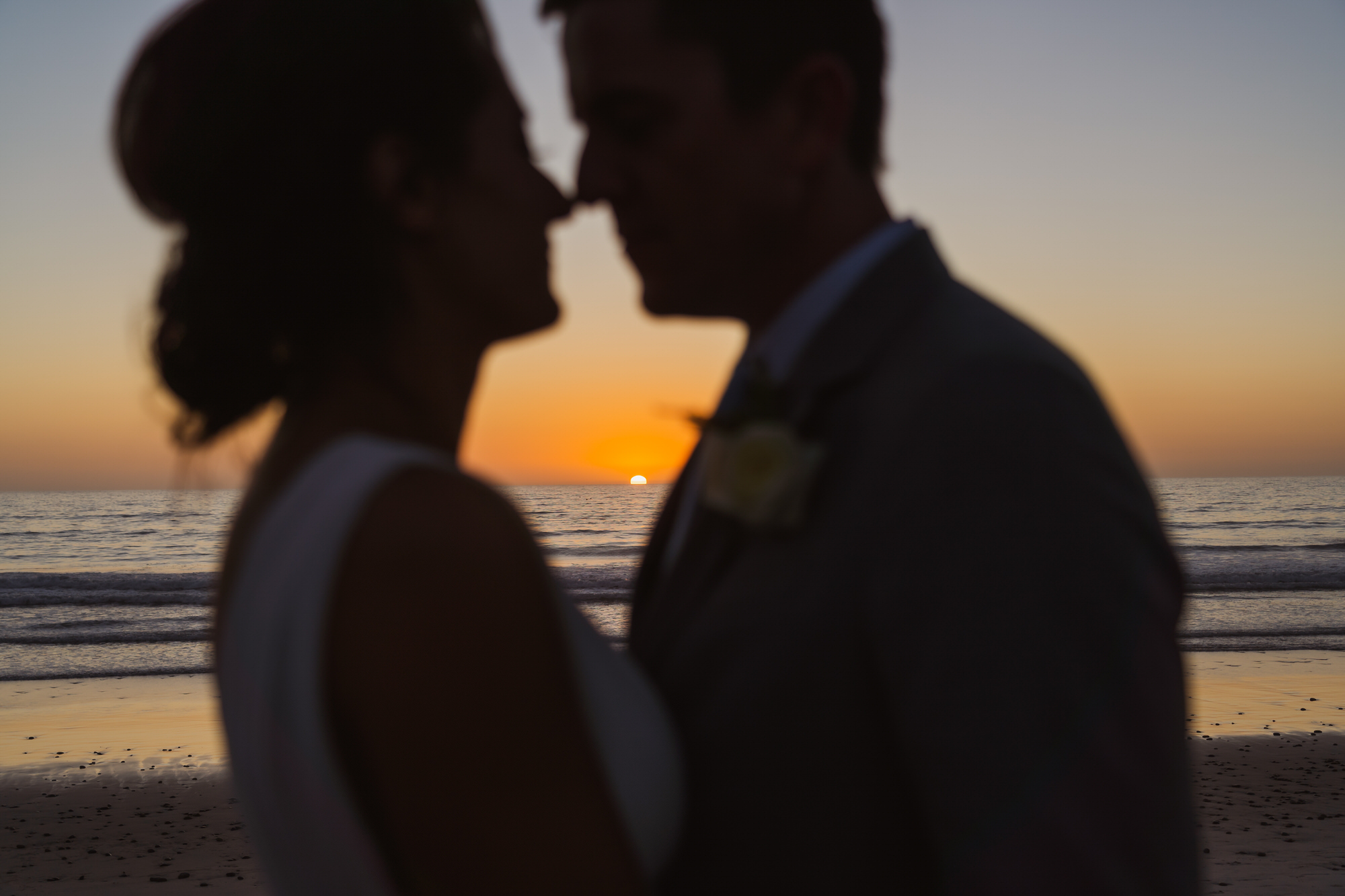 carlsbad_wedding_032