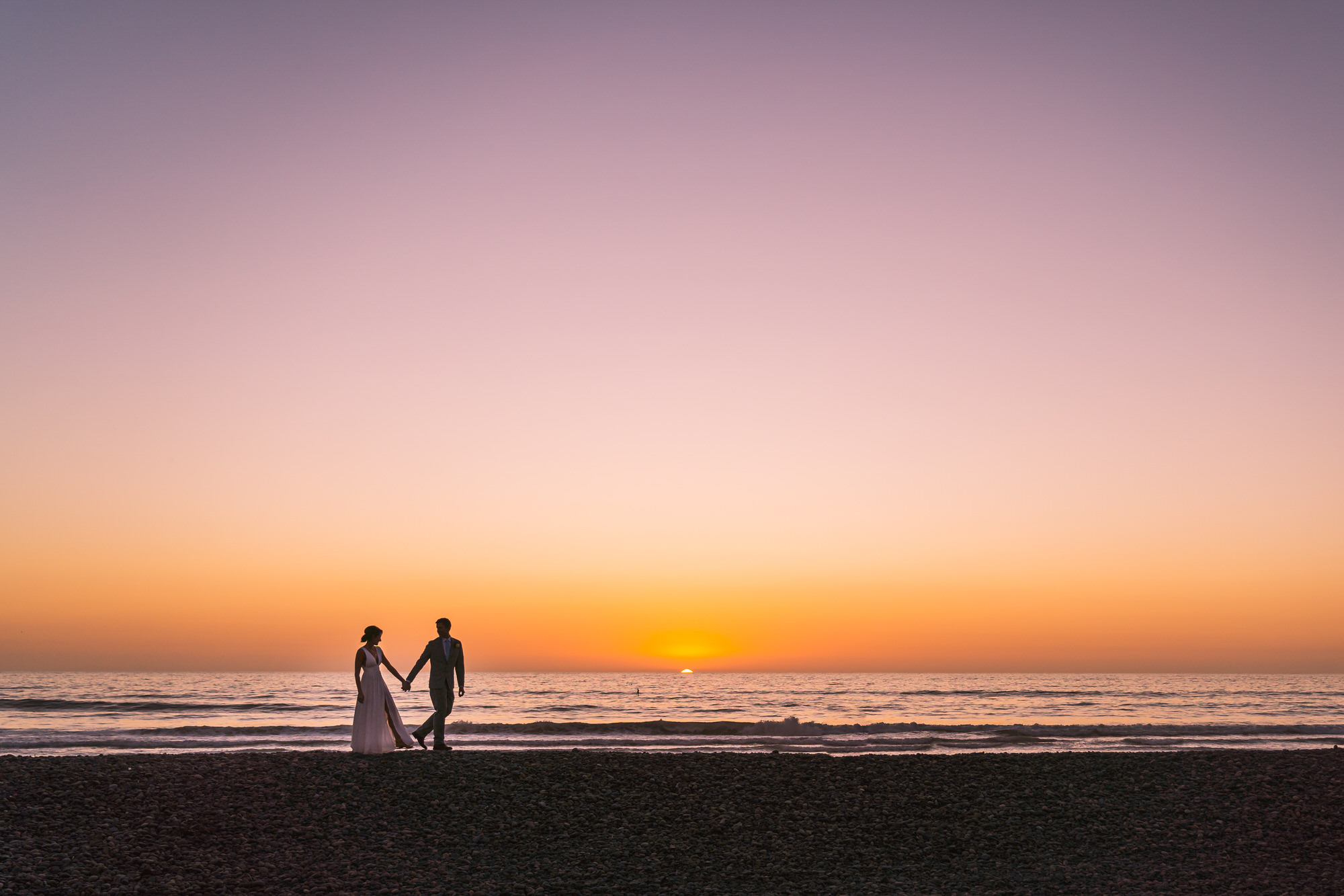 carlsbad_wedding_033