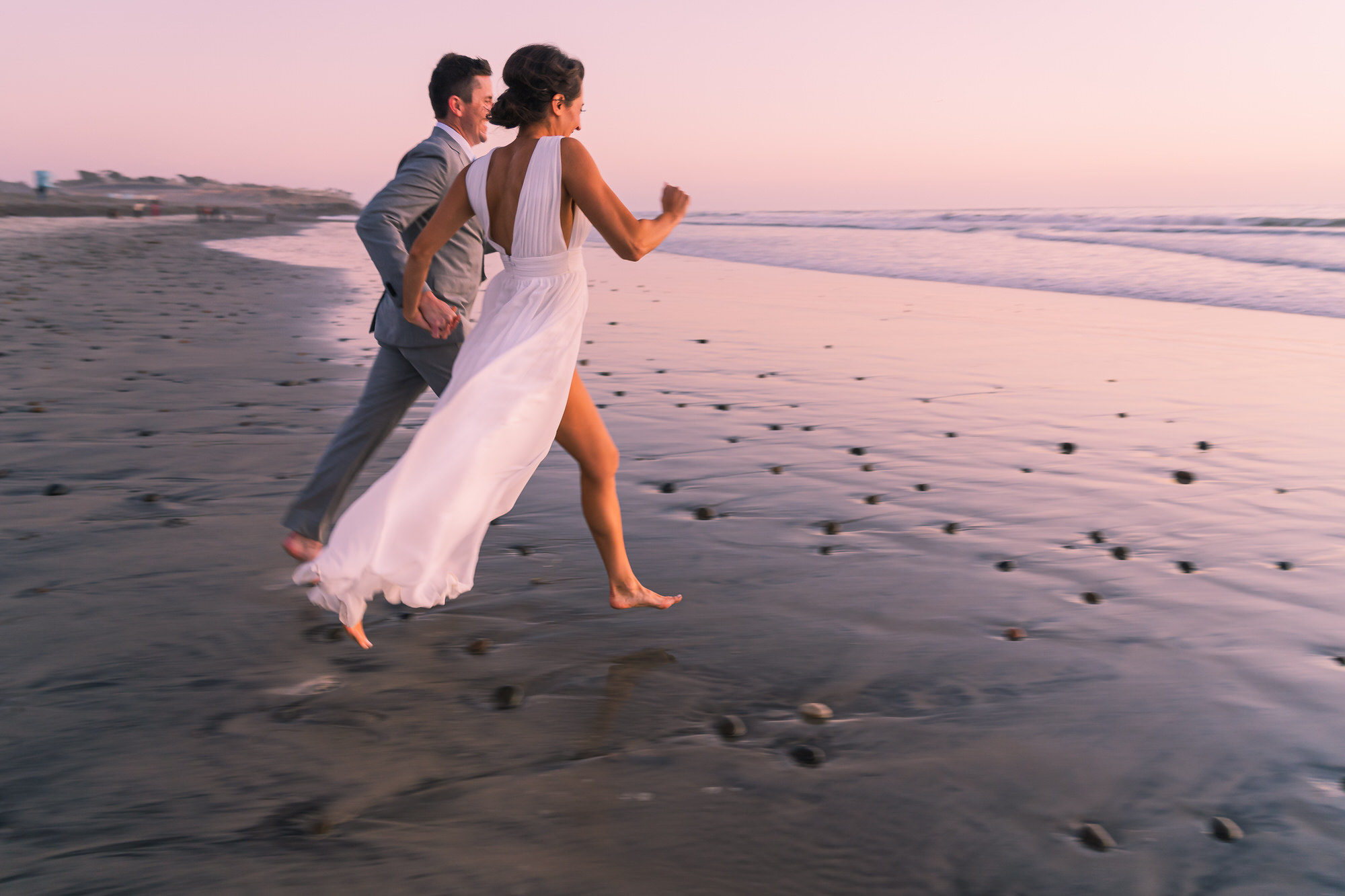 carlsbad_wedding_036