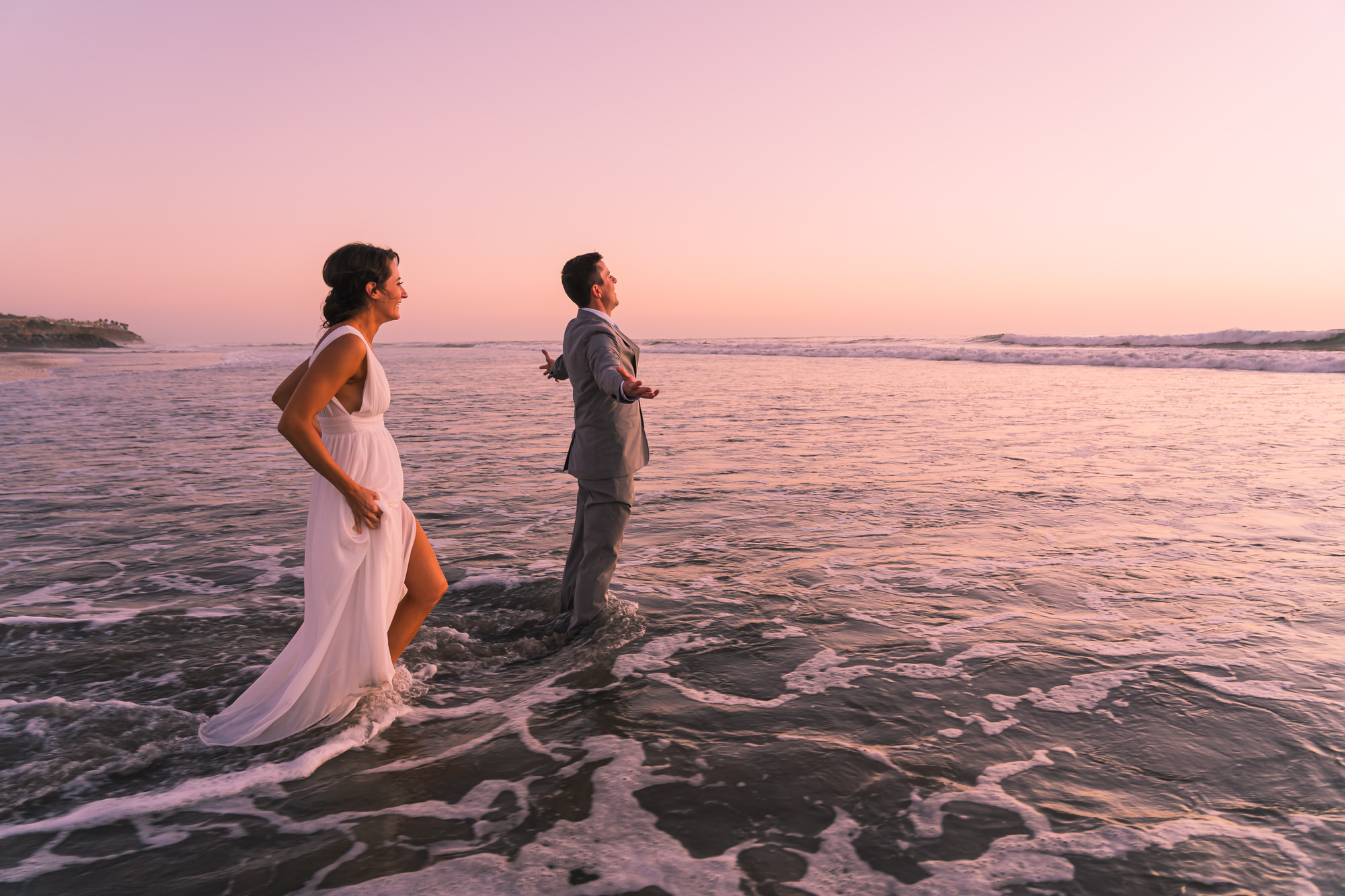 carlsbad_wedding_039