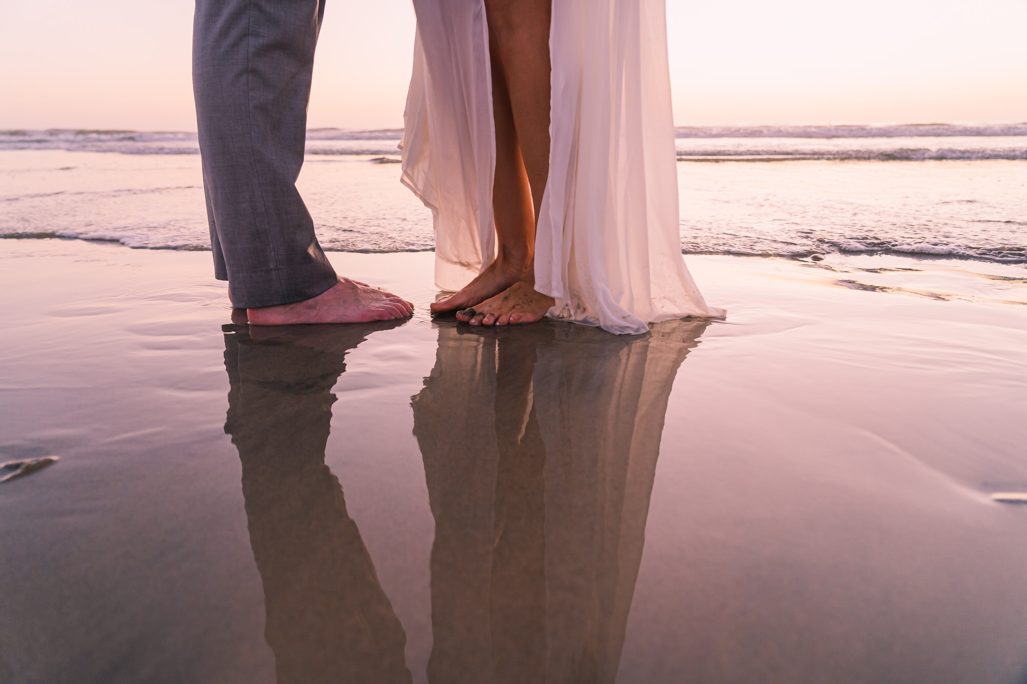 carlsbad_wedding_044