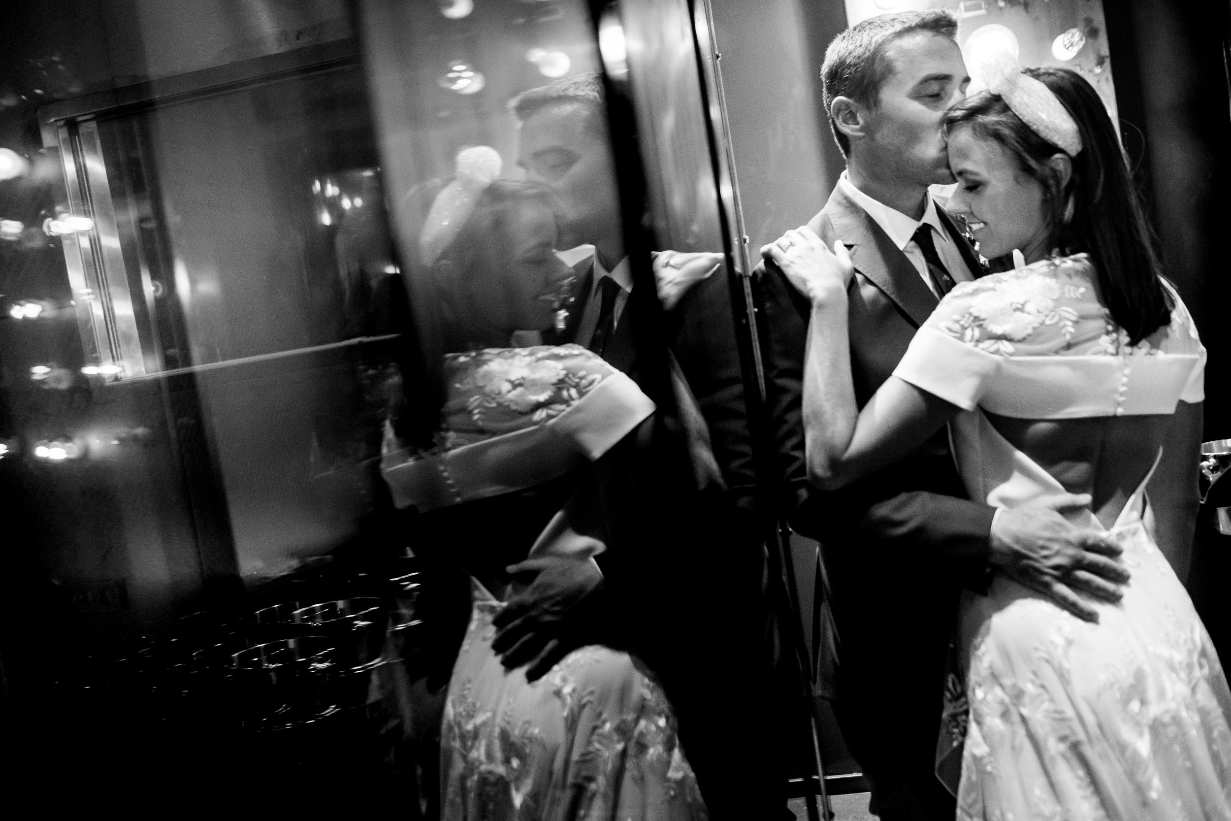 jack_rabbit_bar_portland_elopement_wedding_001