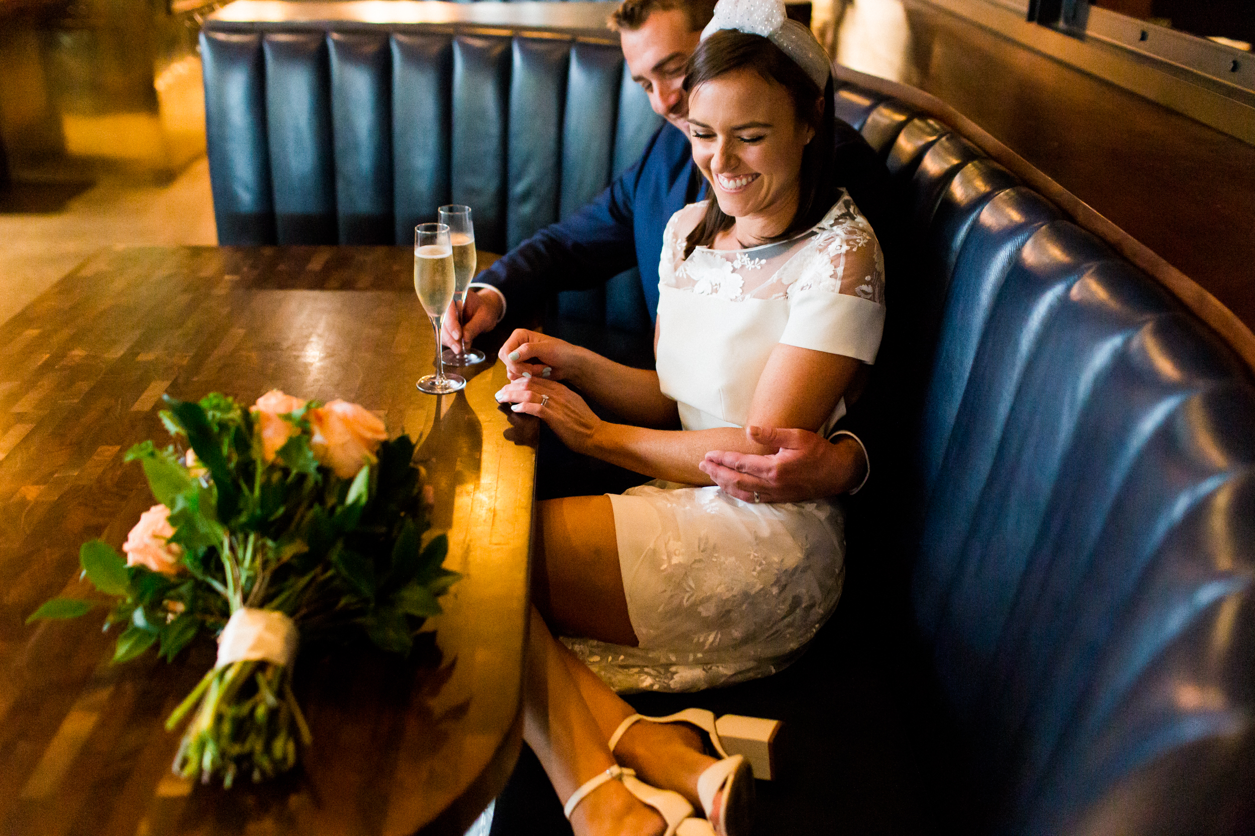 jack_rabbit_bar_portland_elopement_wedding_003