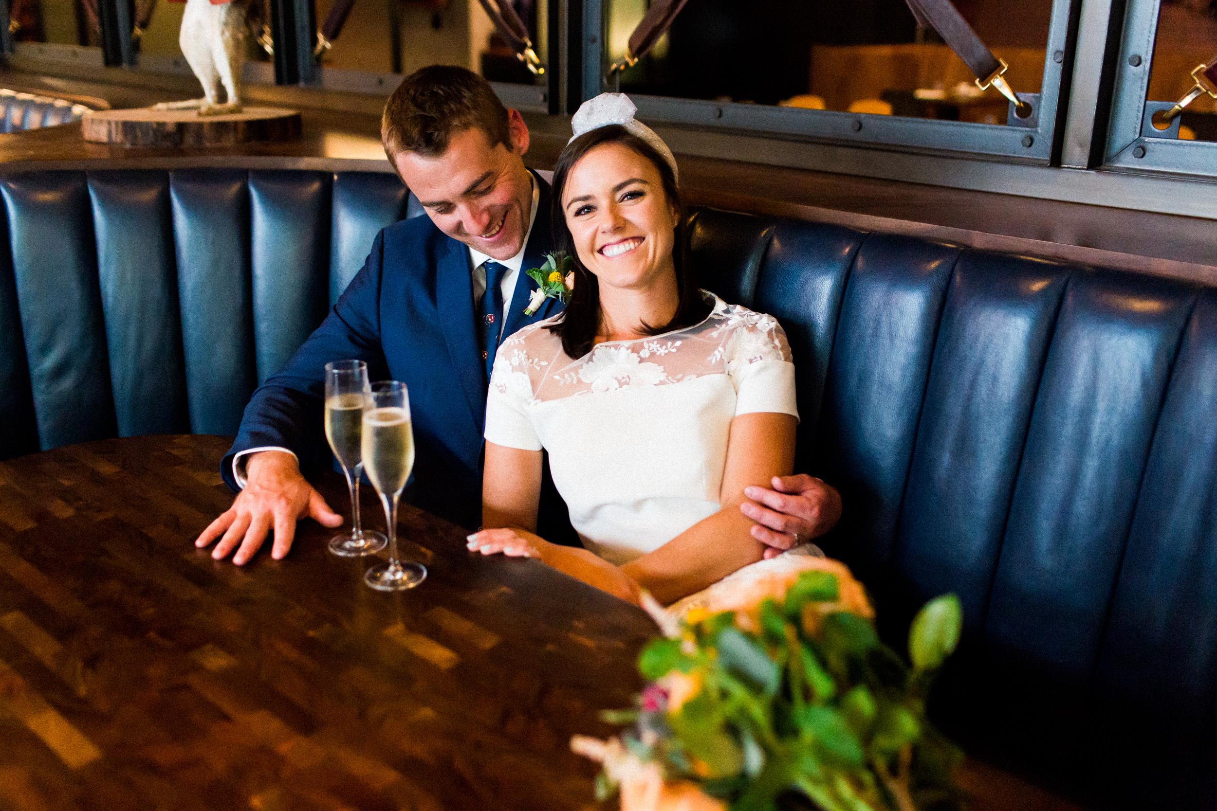 jack_rabbit_bar_portland_elopement_wedding_004
