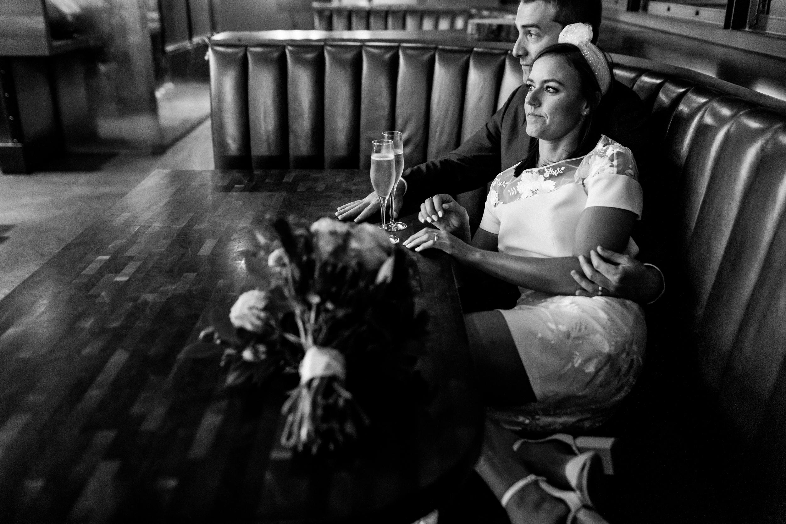 jack_rabbit_bar_portland_elopement_wedding_005