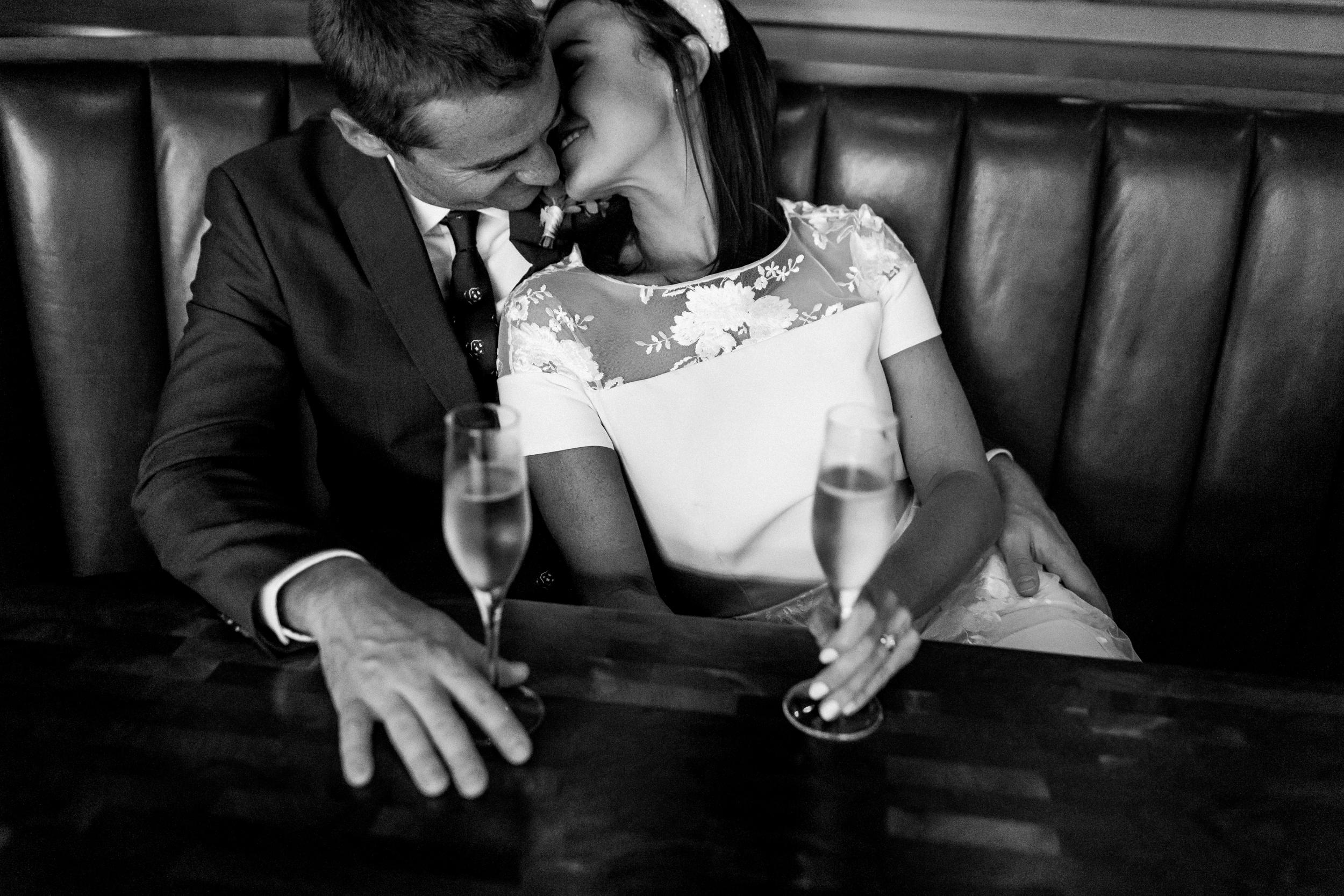 jack_rabbit_bar_portland_elopement_wedding_007