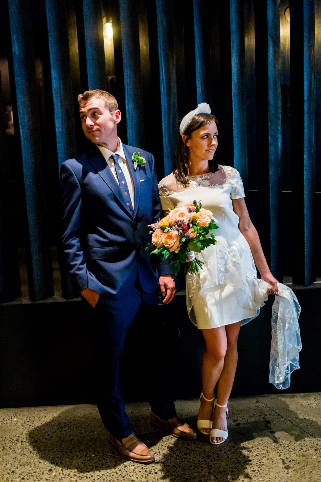 jack_rabbit_bar_portland_elopement_wedding_009