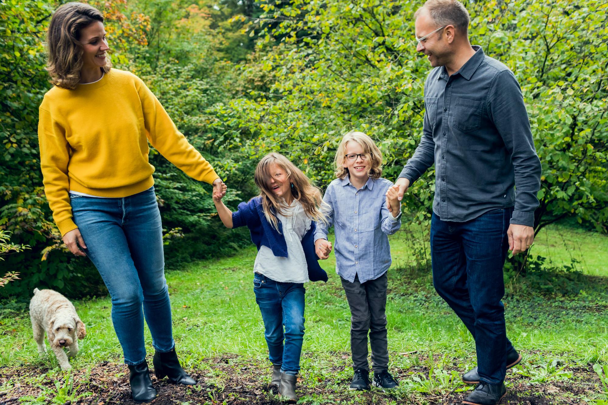 fall_family_2019_180