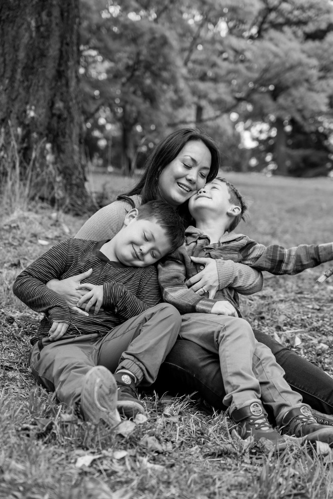 bendfamilyphotographer_11