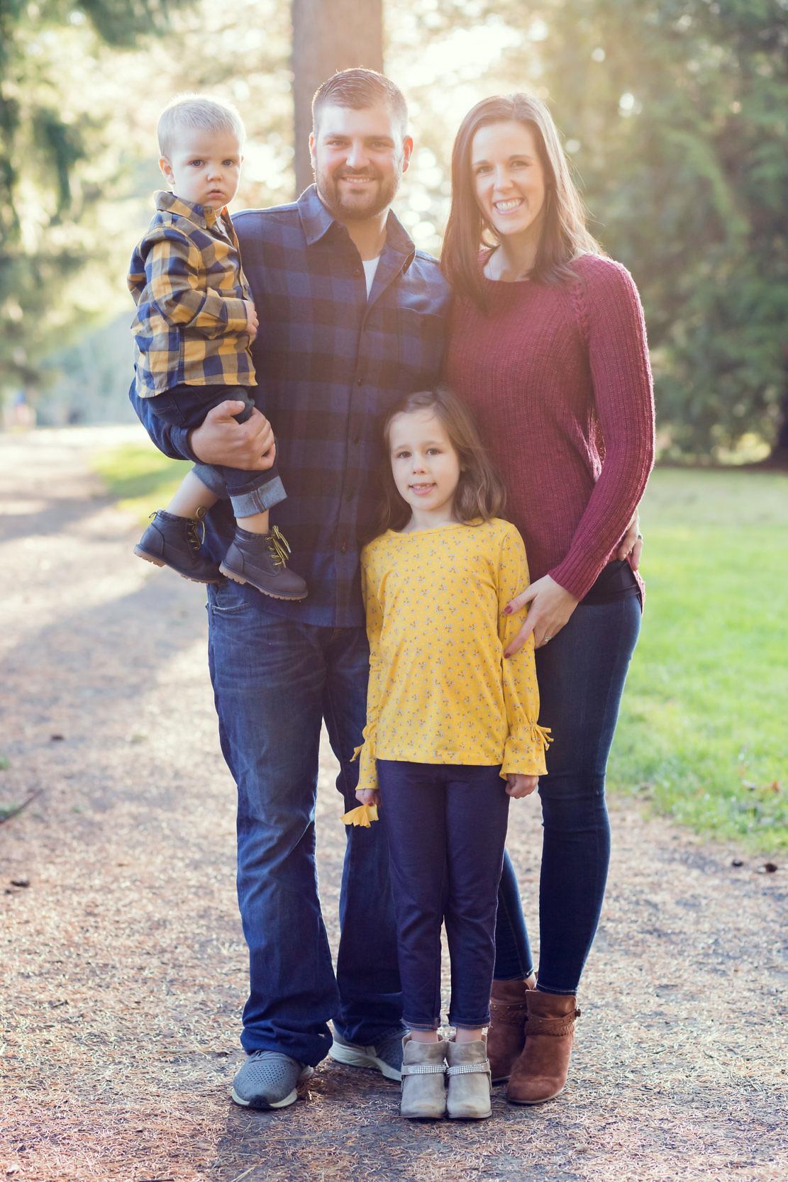 bendfamilyphotographer_12