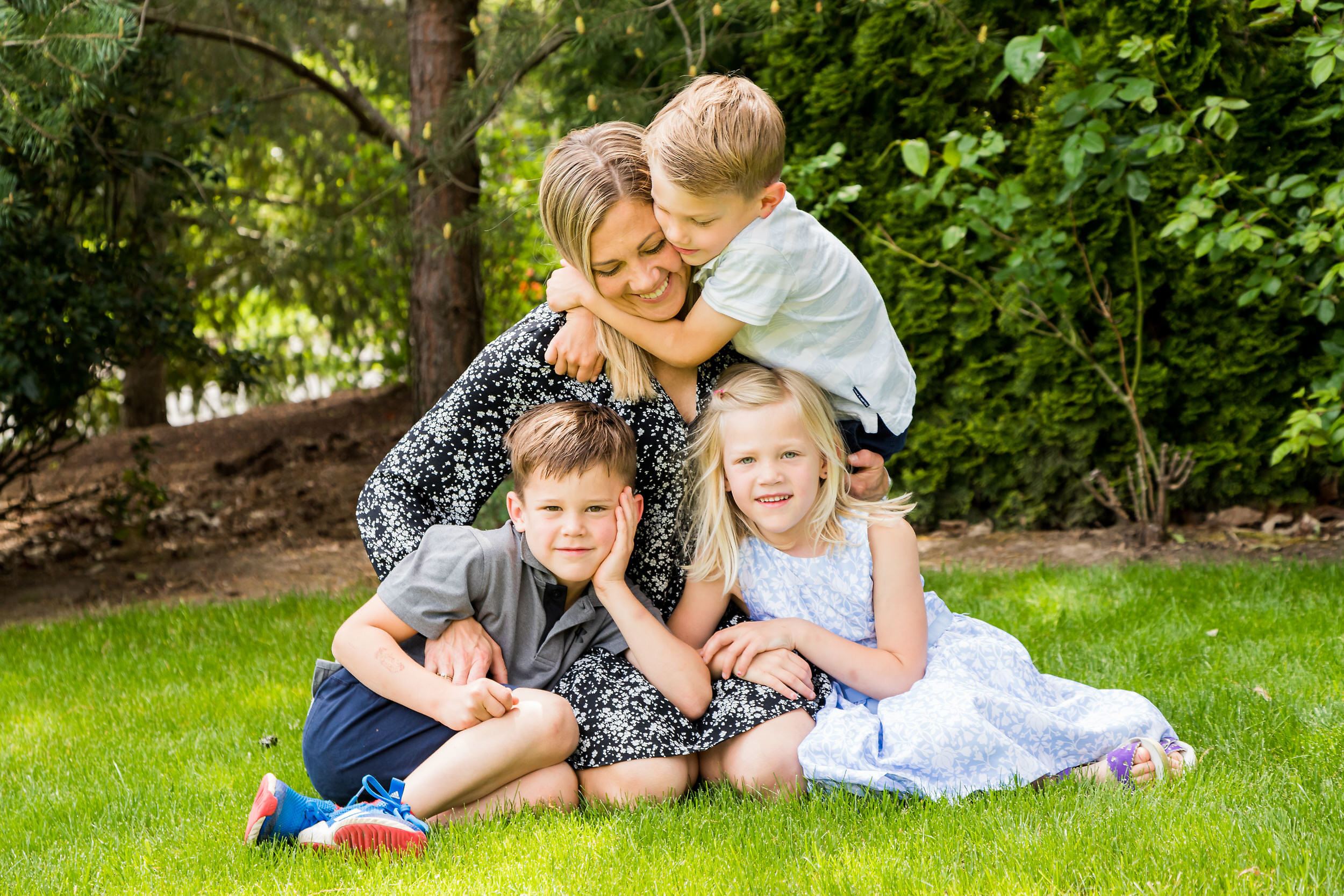 bendfamilyphotographer_9