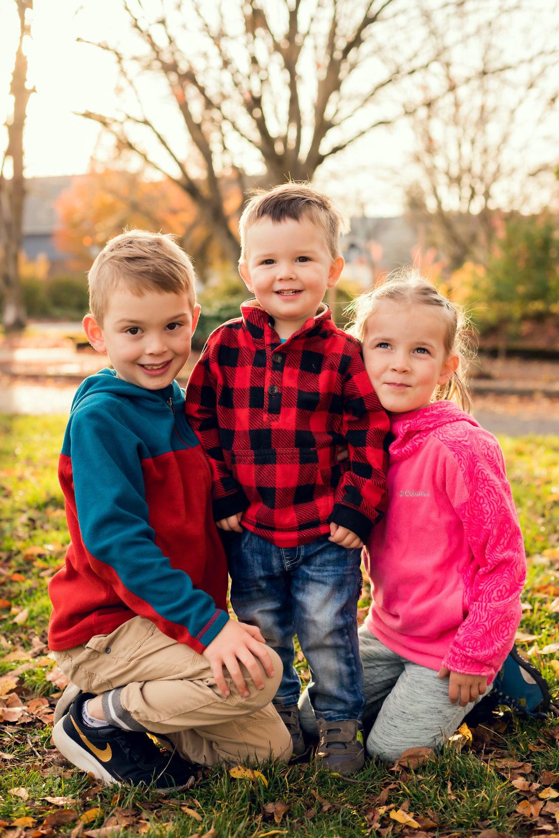 bendfamilyphotos