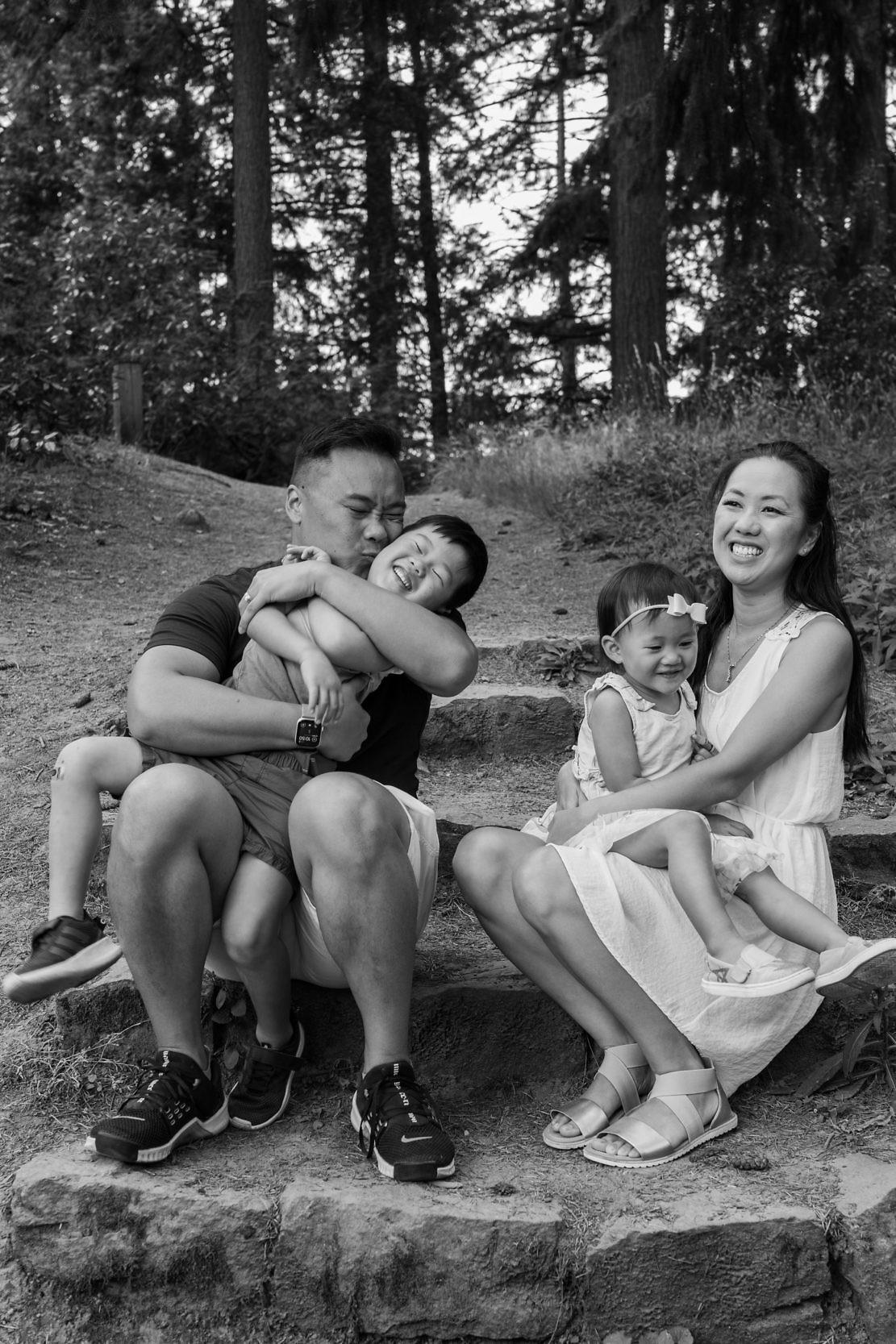 bendfamilyphotos_2
